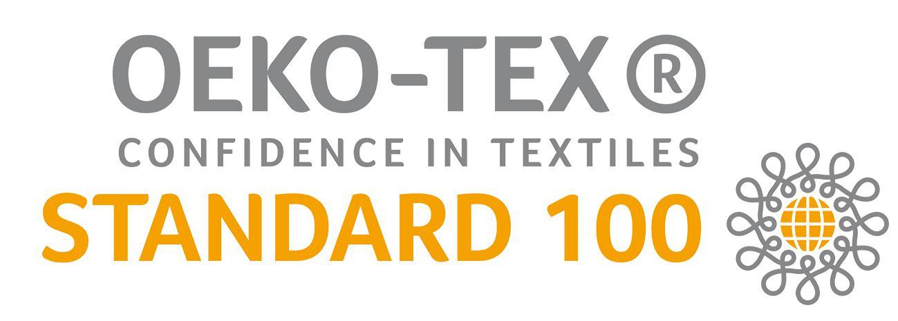 logo-oeko-tex-standard-100
