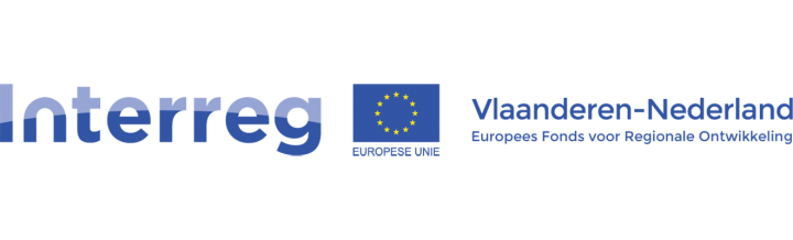 interregVNL-financing