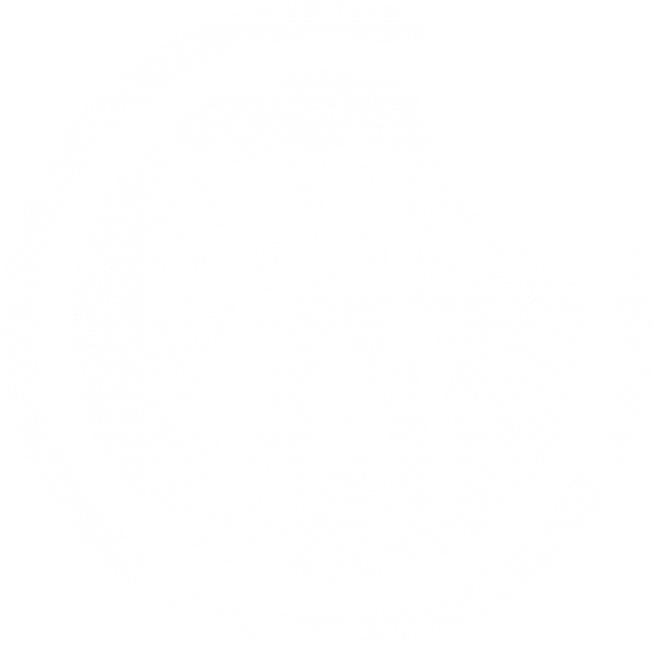 do eat logo