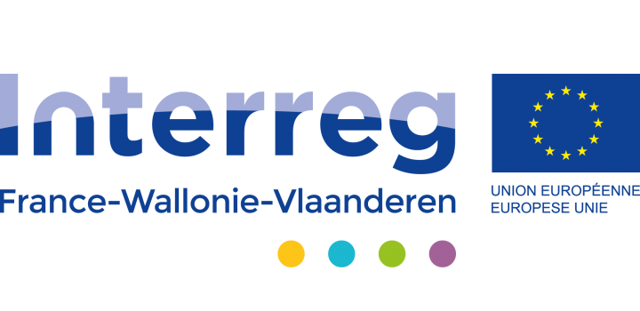 interreg-heightened