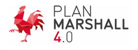 Logo Plan Marshall 4.0