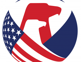 CPSC - U.S. Consumer Product Safety Commission logo