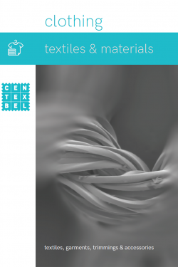 cover clothing textiles and materials