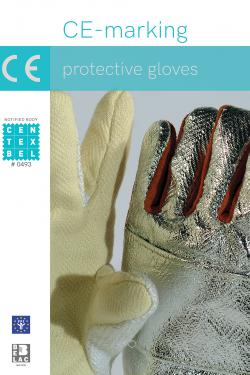 Cover ppe-gloves brochure