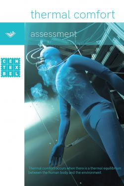 cover comfort assessment brochure